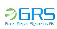 Glass Repair Systems BV